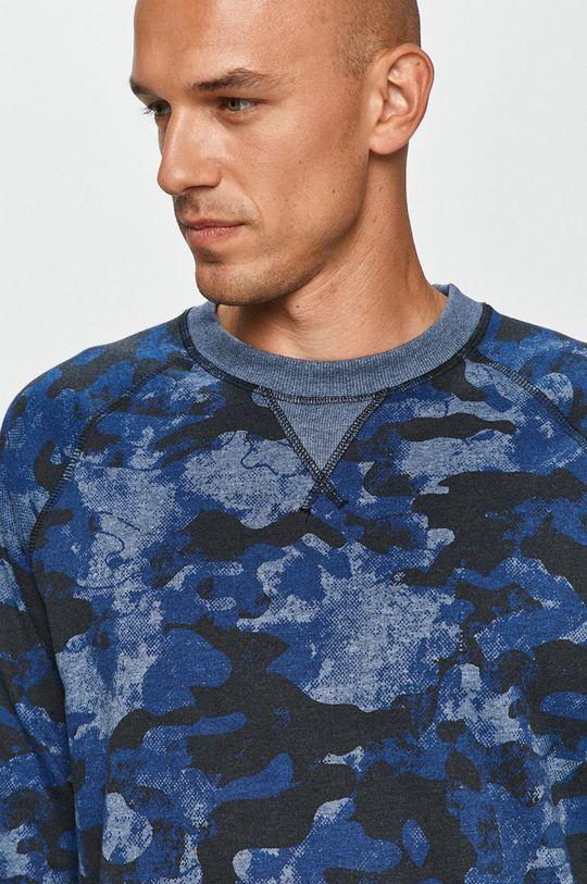 albastru Produkt by Jack & Jones - Bluza