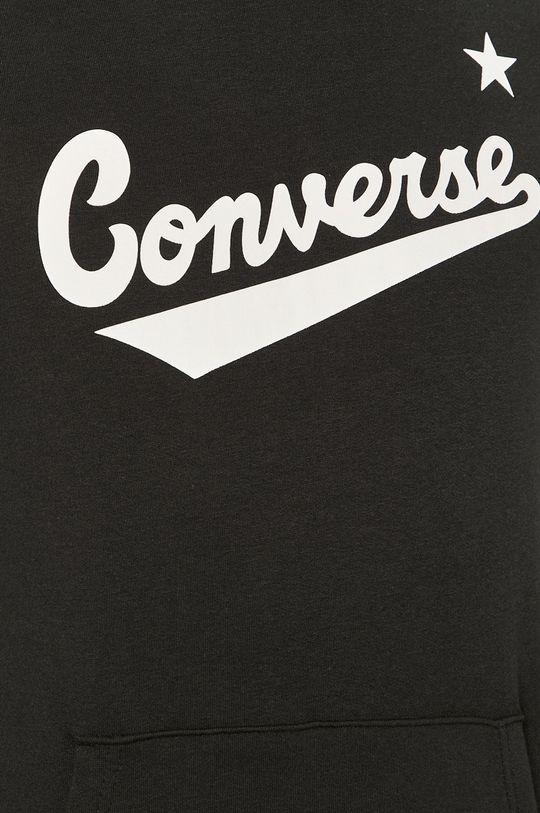Converse - Bluza Męski