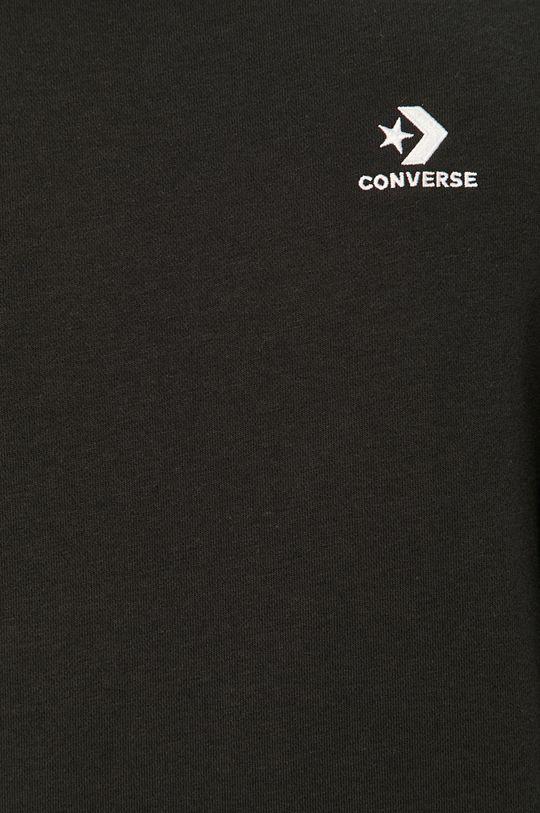 Converse - Mikina Pánský