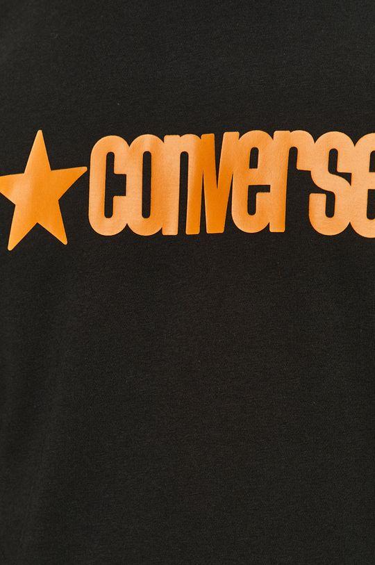 Converse - Bluza De bărbați