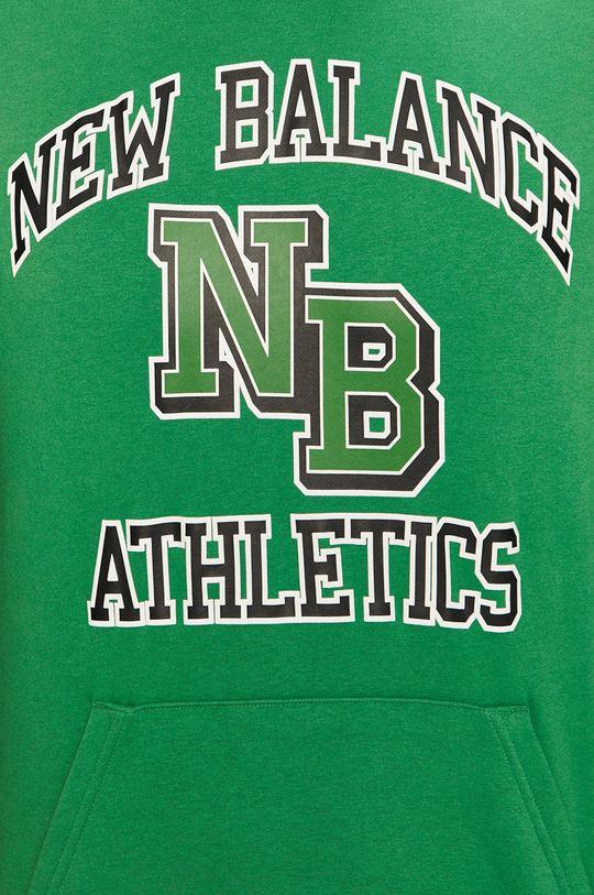 New Balance - Bluza De bărbați