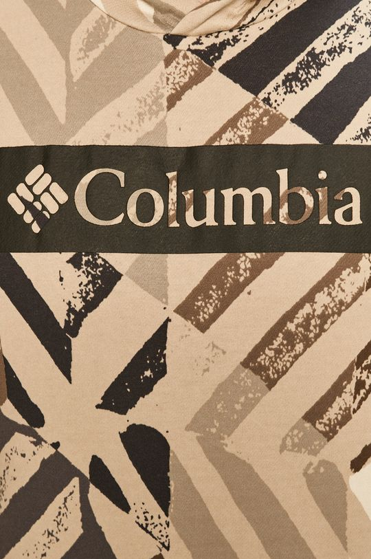 Columbia - Mikina Pánský