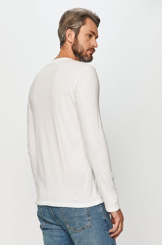 GAP - Tričko s dlouhým rukávem  100% Bavlna