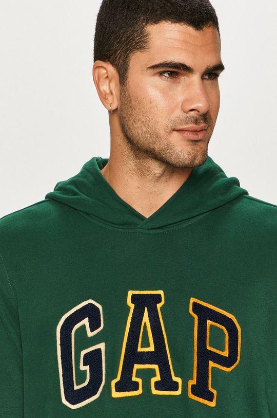 GAP - Bluza De bărbați