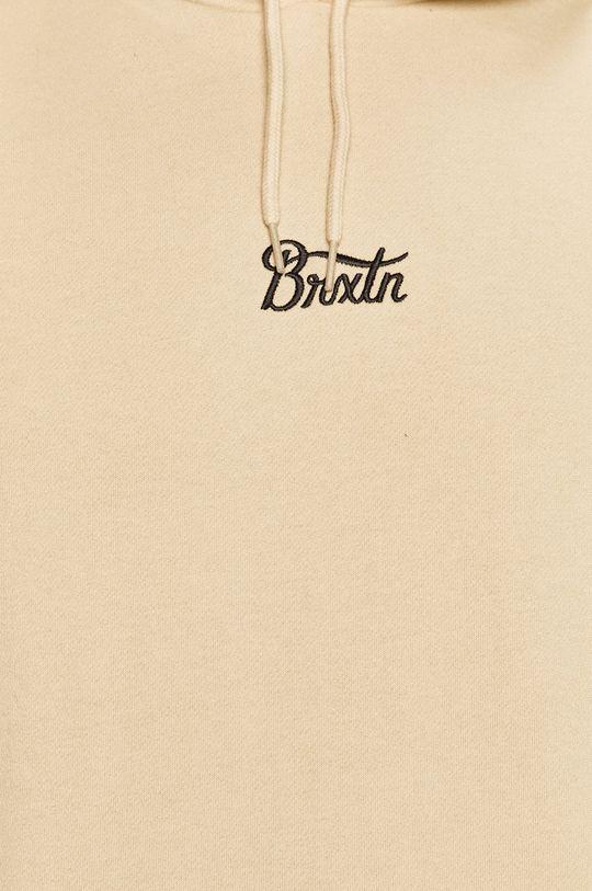 Brixton - Bluza Męski