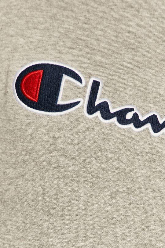 Champion - Bavlněná mikina Pánský