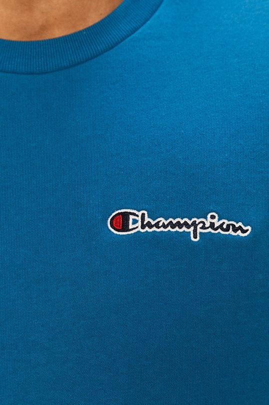 Champion - Bluza 214781 Męski