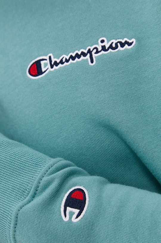 Champion - Mikina 214781 Pánsky