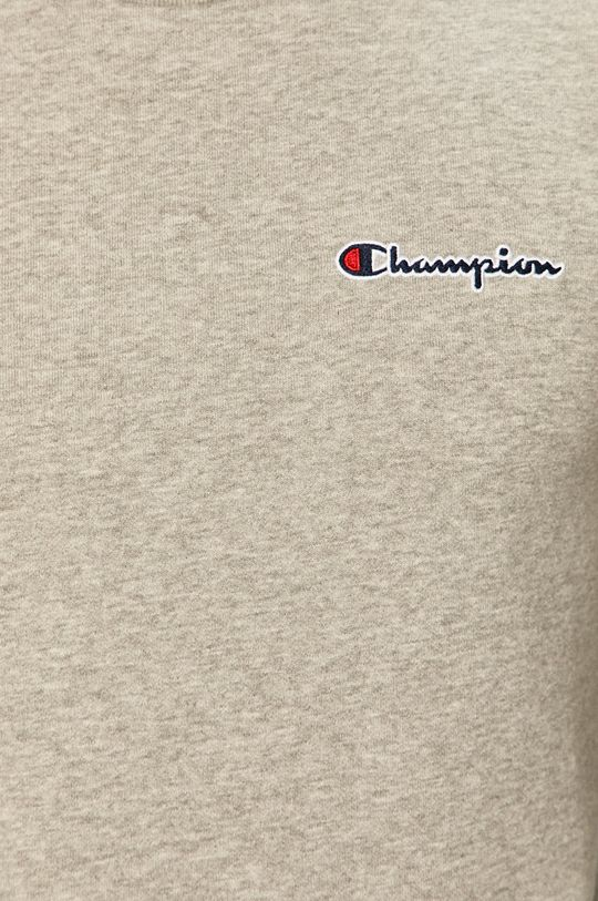 Champion - Mikina 214781 Pánský