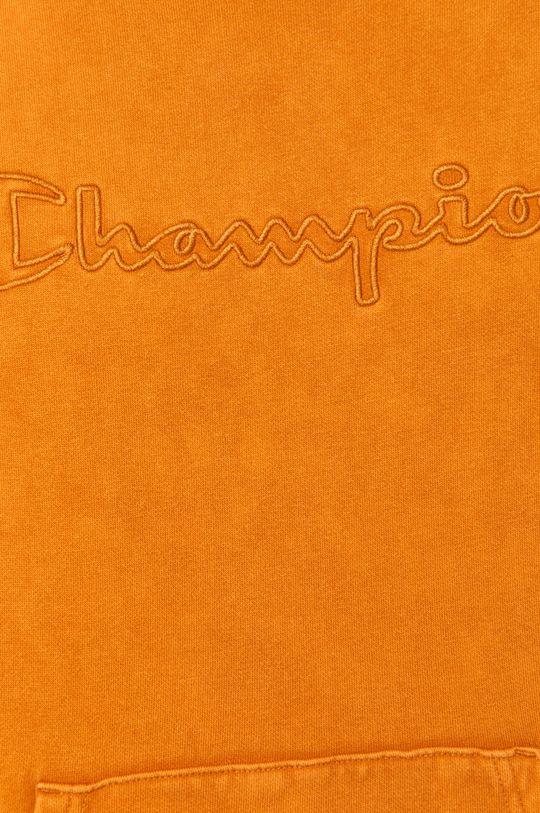 Champion - Mikina Pánsky