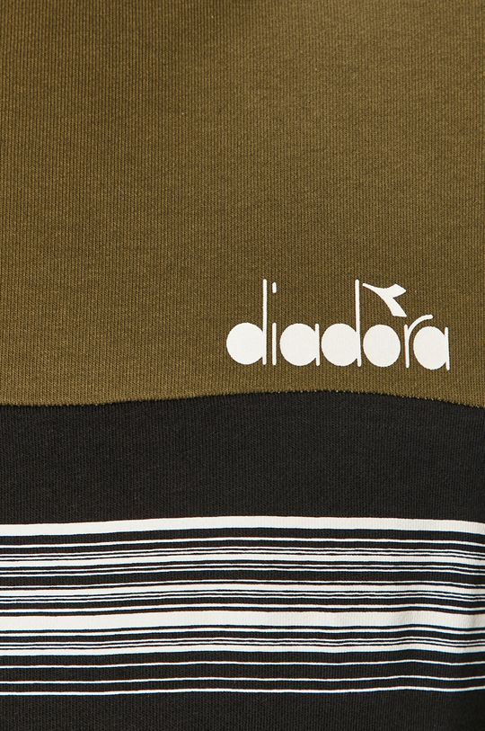 Diadora - Bluza Męski