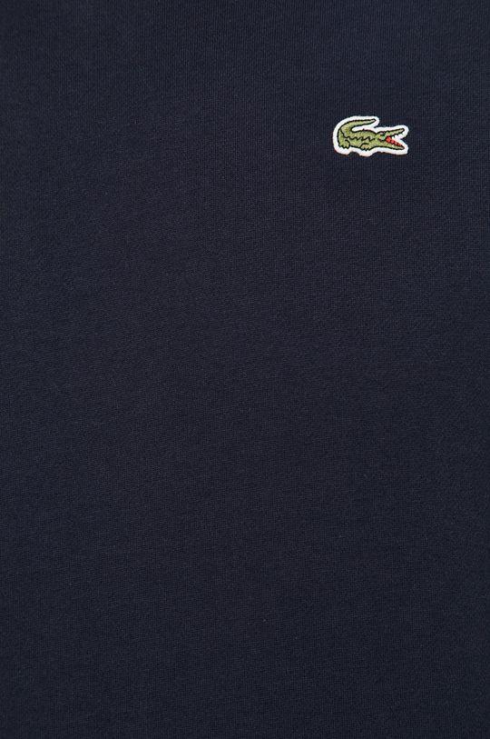 Lacoste - Bluza Męski