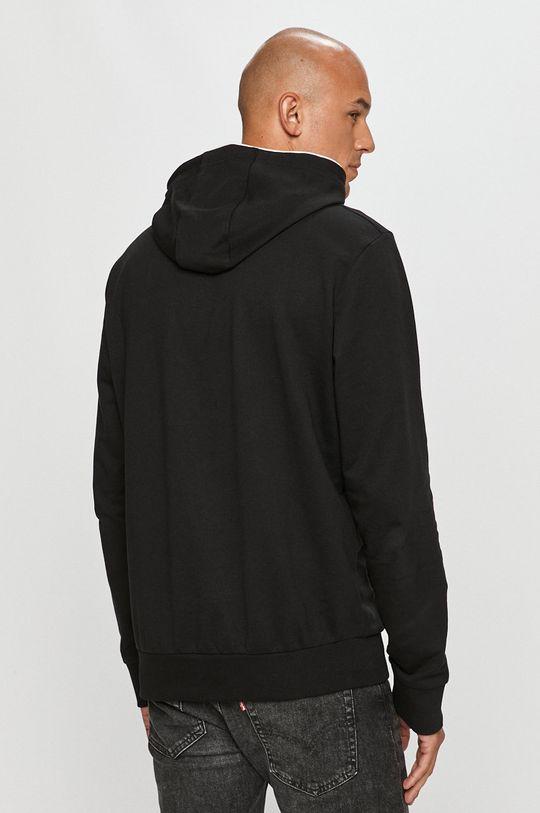 New Era - Bluza 100 % Bawełna