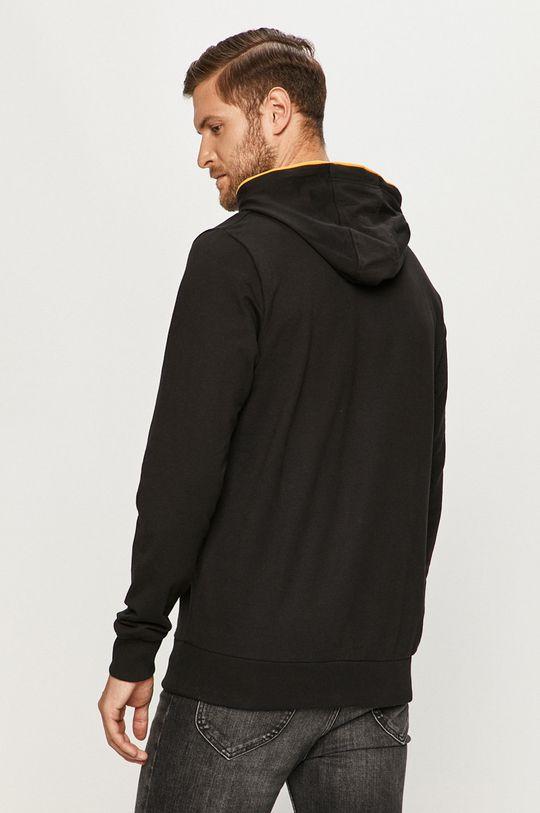 New Era - Bluza  100% Bumbac