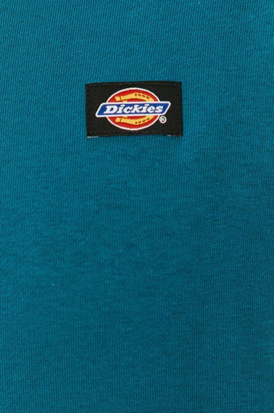 Dickies - Bluza De bărbați