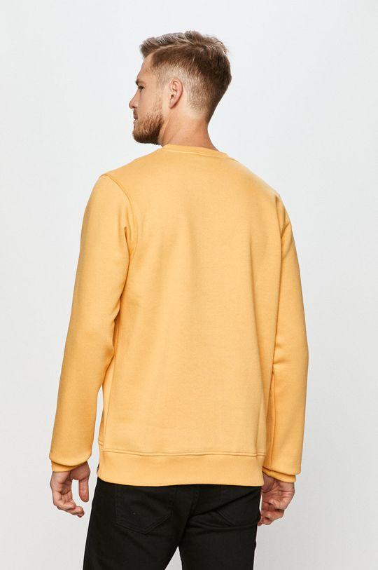 Dickies - Bluza brzoskwiniowy
