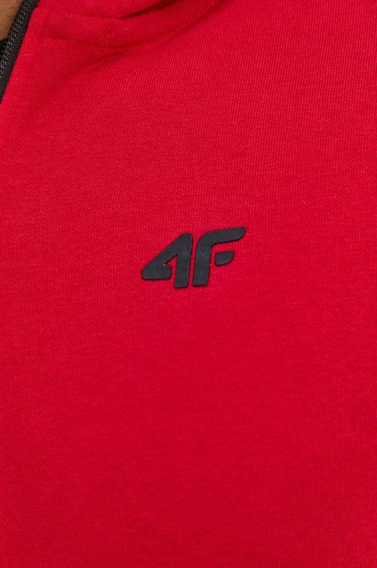 4F - Bluza De bărbați