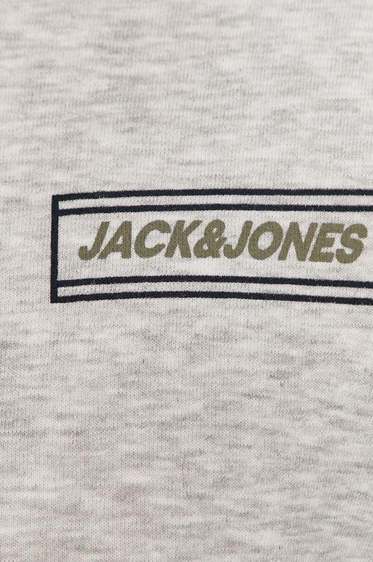 Jack & Jones - Bluza Męski