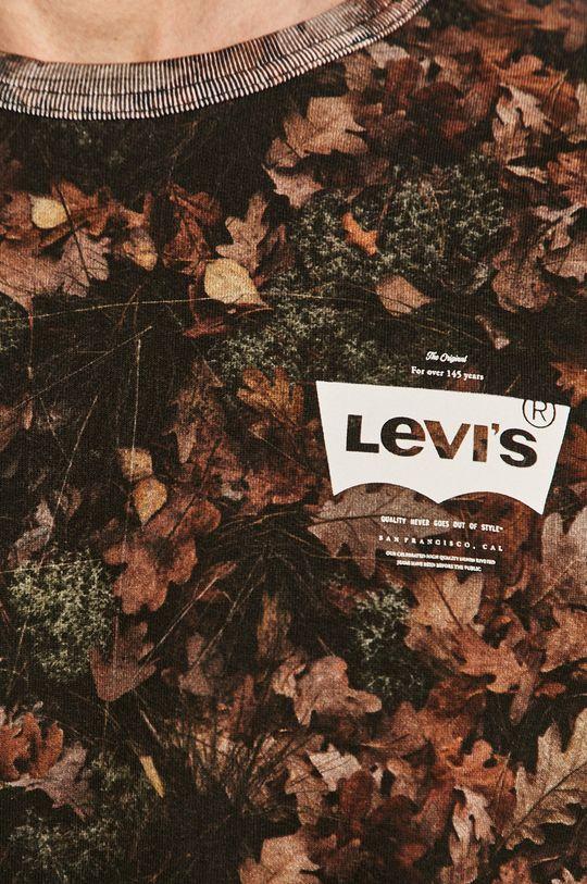 Levi's - Bluza Męski