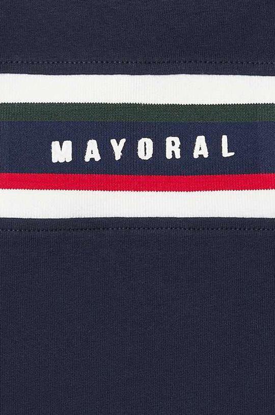 Mayoral - Дитячий лонгслів