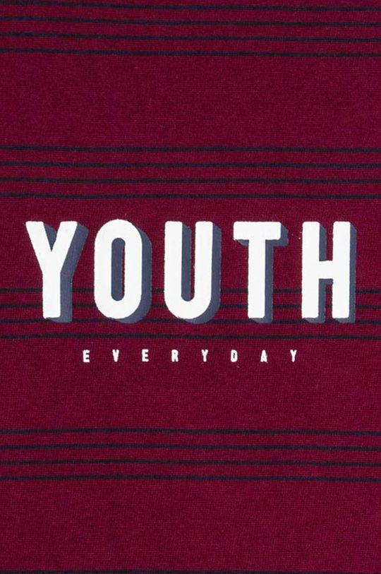 Mayoral - Detské tričko s dlhým rukávom 128-172 cm (2-pak)  100% Bavlna
