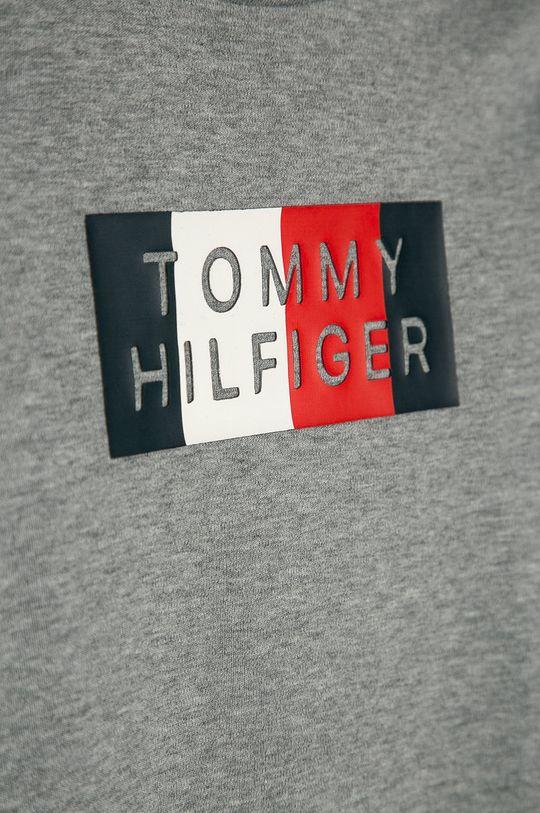 Tommy Hilfiger - Дитячий лонгслів 110-176 cm  100% Бавовна