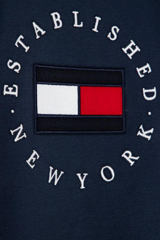 Tommy Hilfiger - Detské tričko s dlhým rukávom 104-176 cm  100% Bavlna