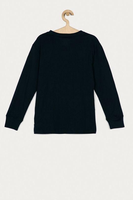 Polo Ralph Lauren - Longsleeve copii 134-176 cm  100% Bumbac