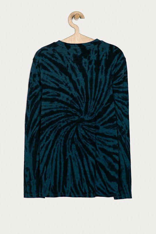 GAP - Dětské tričko s dlouhým rukávem 104-176 cm  100% Bavlna