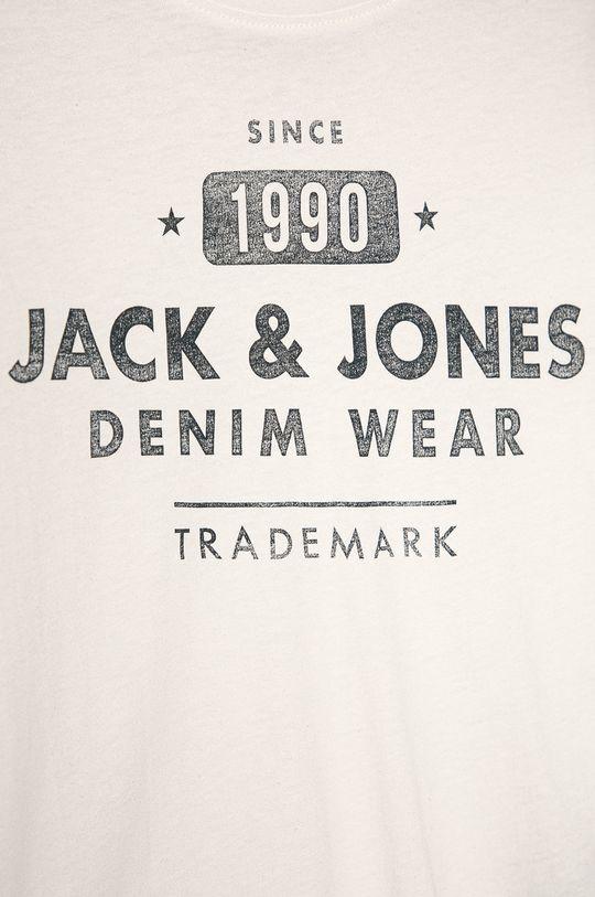 Jack & Jones - Longsleeve dziecięcy 128-176 cm 100 % Bawełna