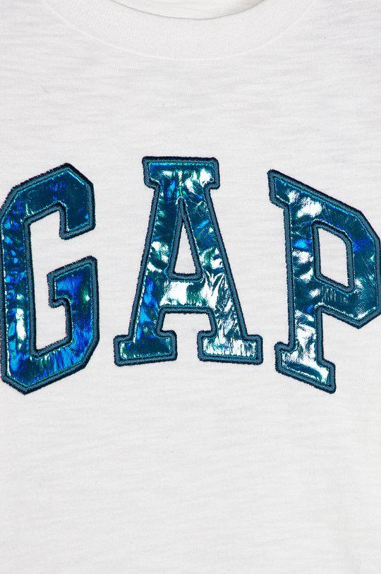 GAP - Longsleeve dziecięcy 104-176 cm 100 % Bawełna