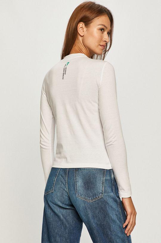 Guess Jeans - Longsleeve  100% Bumbac