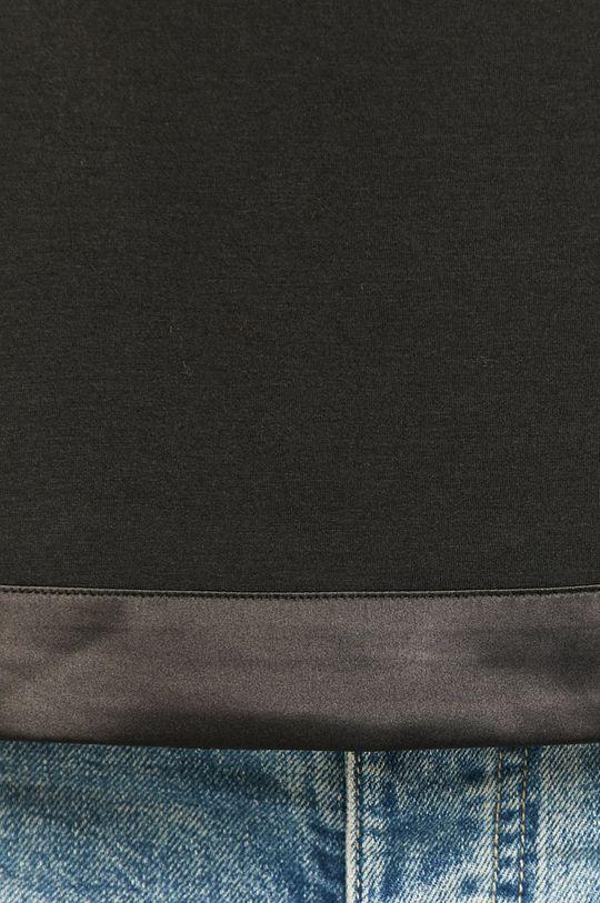 Calvin Klein Underwear - Tričko s dlhým rukávom Dámsky