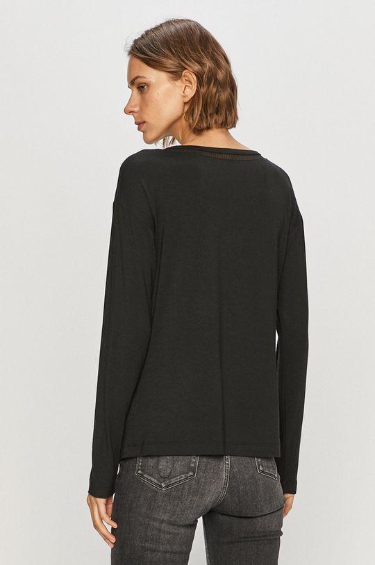 Calvin Klein Underwear - Longsleeve 6 % Elastan, 94 % Modal