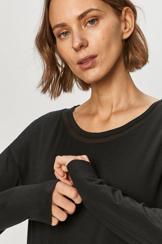czarny Calvin Klein Underwear - Longsleeve