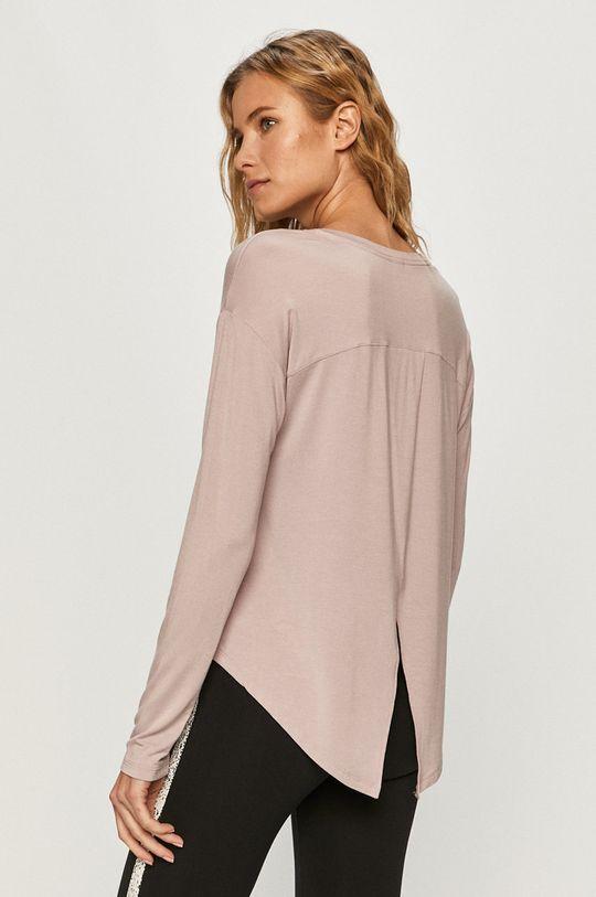 Calvin Klein Underwear - Tričko s dlouhým rukávem  6% Elastan, 94% Modal