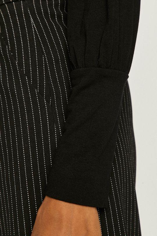 Jacqueline de Yong - Tričko s dlhým rukávom Dámsky