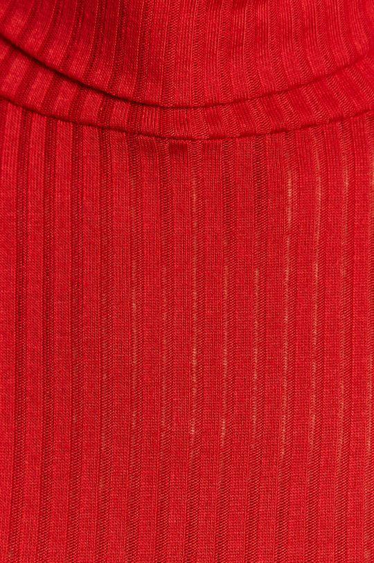 Pepe Jeans - Tričko s dlouhým rukávem Deborah Dámský