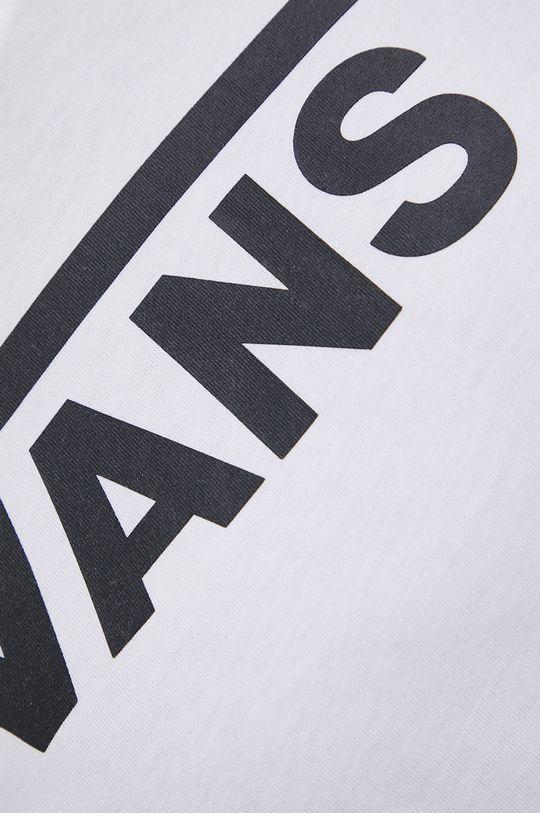 Vans - Tričko s dlouhým rukávem Dámský