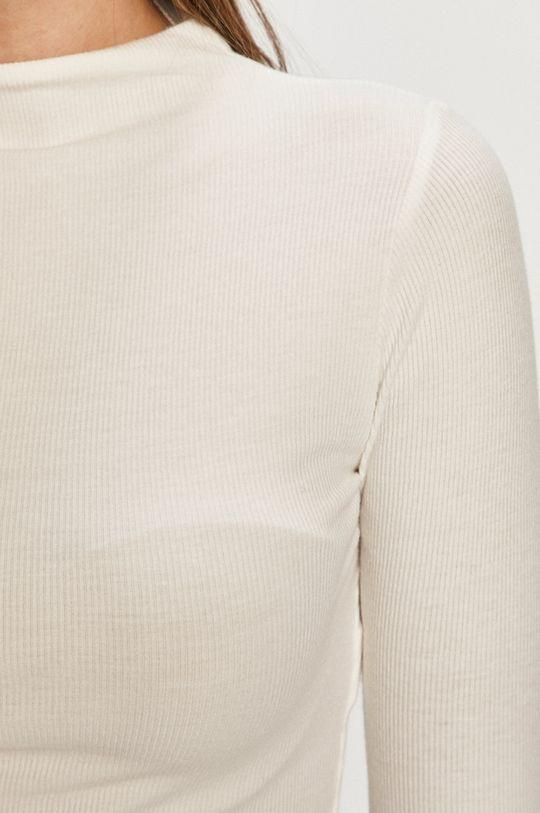 Tally Weijl - Tričko s dlouhým rukávem Dámský