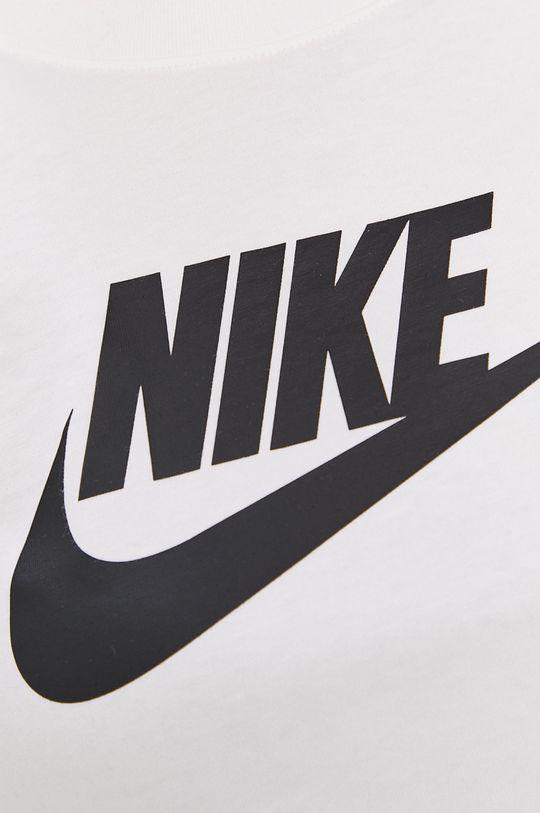 Nike Sportswear - Tričko s dlhým rukávom Dámsky