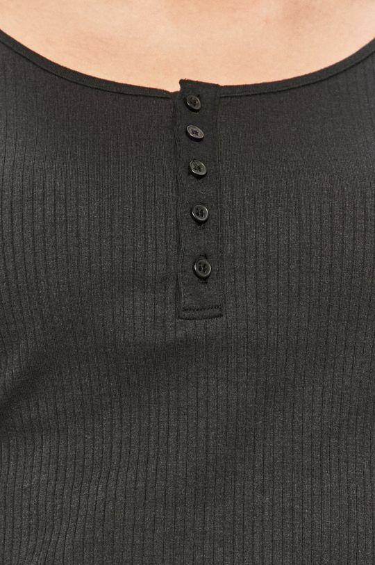 Levi's - Tričko s dlhým rukávom Dámsky