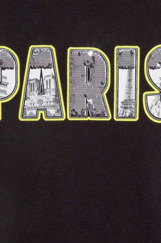 Mayoral - Dětské tričko s dlouhým rukávem 128-167 cm  57% Bavlna, 5% Elastan, 38% Polyamid