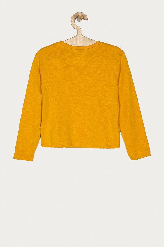 Roxy - Bluza dziecięca 104-176 cm bursztynowy