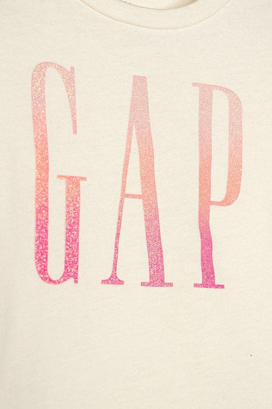 GAP - Longsleeve dziecięcy 74-110 cm 100 % Bawełna