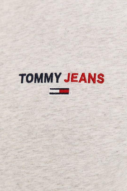 Tommy Jeans - Longsleeve De bărbați