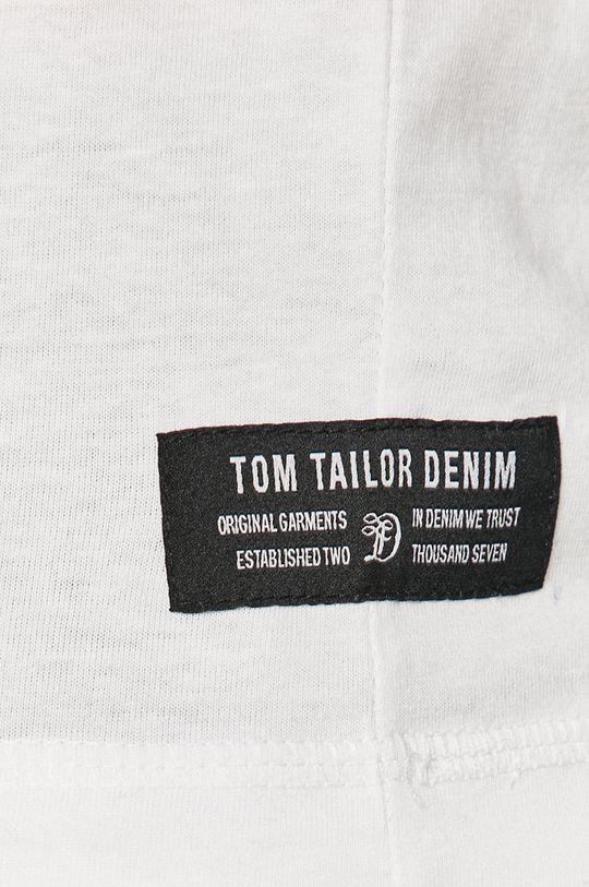 alb Tom Tailor Denim - Longsleeve
