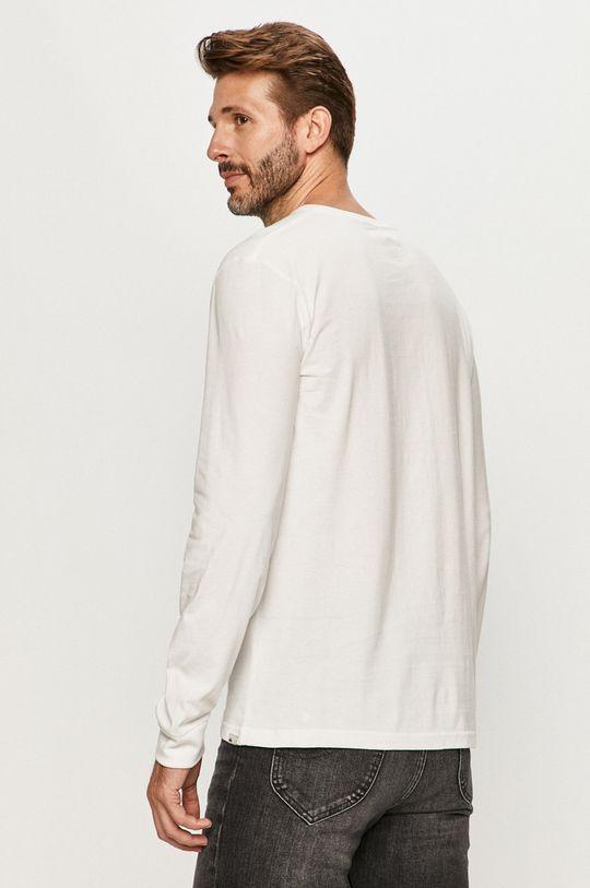 Quiksilver - Tričko s dlhým rukávom  100% Bavlna