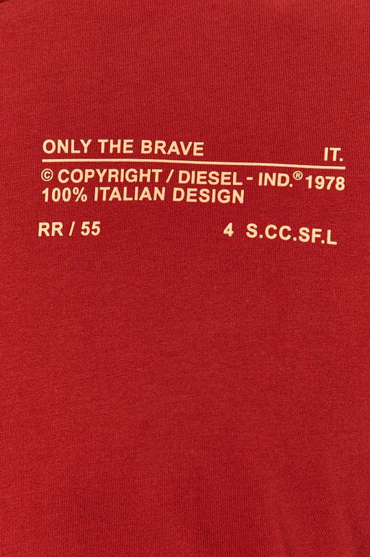Diesel - Longsleeve De bărbați