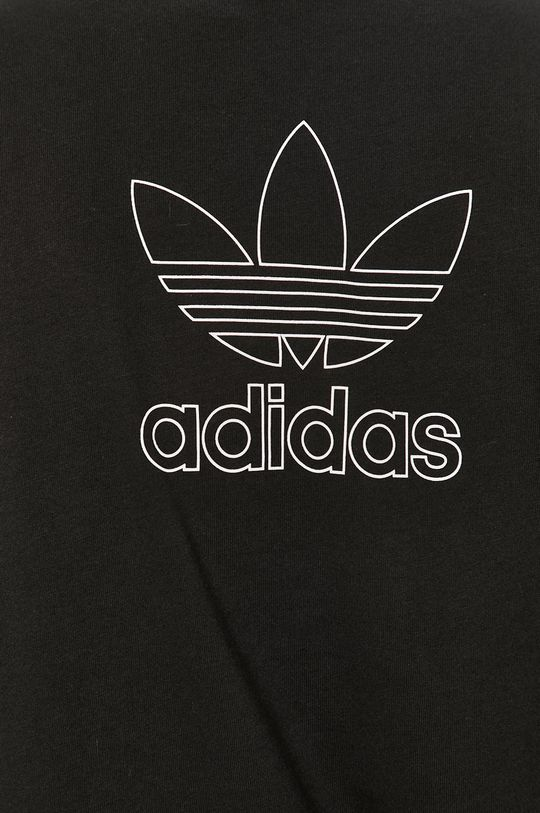 adidas Originals - Лонгслив Мужской